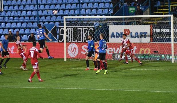 După ce a calificat-o pe Sepsi Sf. Gheorghe în play-off-ul sezonului trecut, Eugen Neagoe va avea acelaşi obiectiv şi cu Dinamo