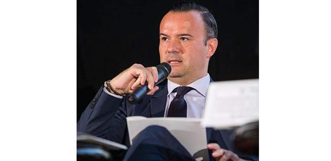 Răzvan Vulcănescu președintele CNAS
