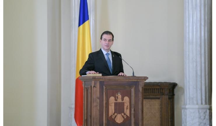 Foto : gov.ro