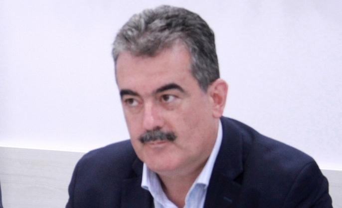 Deputatul Gerea decriptează opoziția Olandei la aderarea României la Schengen