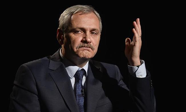 """Președintele PSD, Liviu Dragnea: """"Riscăm să ajungem într-o situație în care să ne omorâm prin implozie"""""""