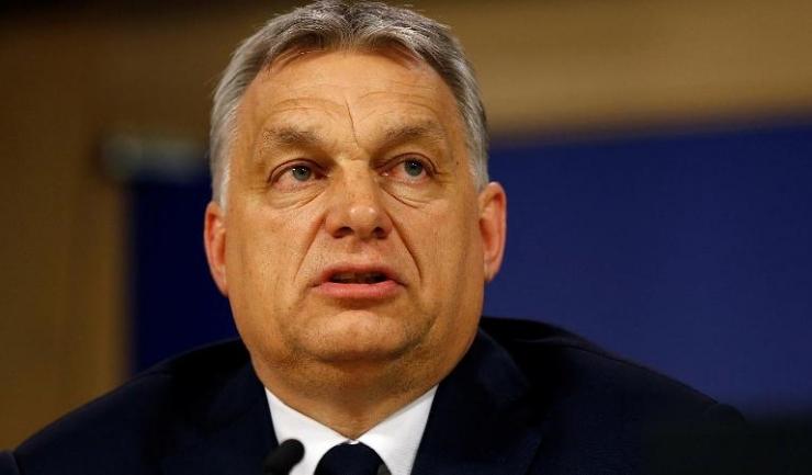 Premierului Viktor Orban consideră inacceptabil ca alocarea fondurilor europene să fie supusă unor condiţionalităţi politice