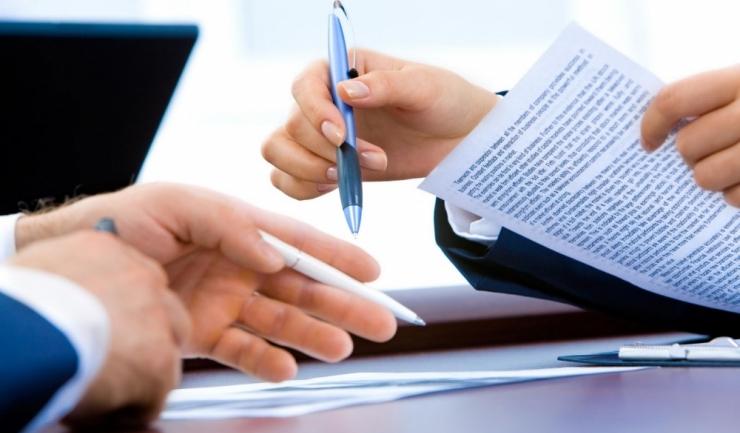 CCINA Constanța organizează, între 16 și 23 ianuarie, un curs de perfecționare pentru experții în achiziții publice