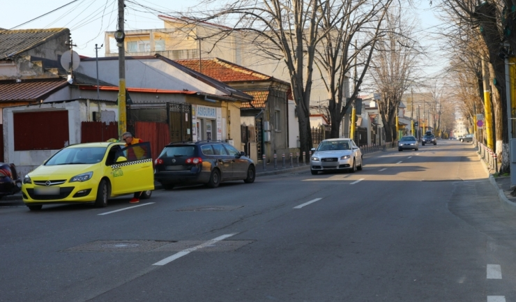 Foto: PrimăriaMunicipiului Constanța