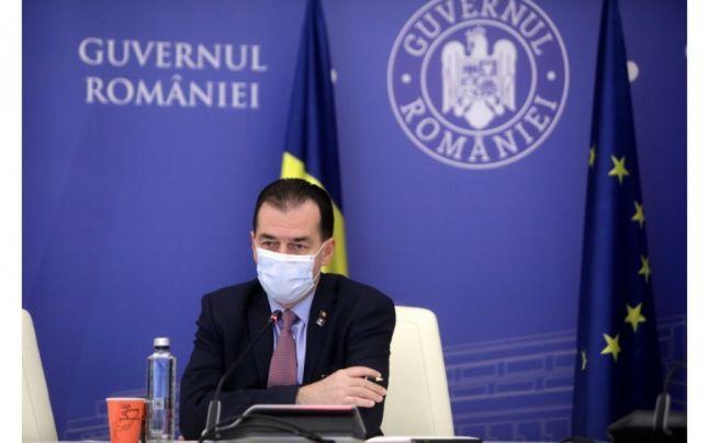 Sursa foto : gov.ro