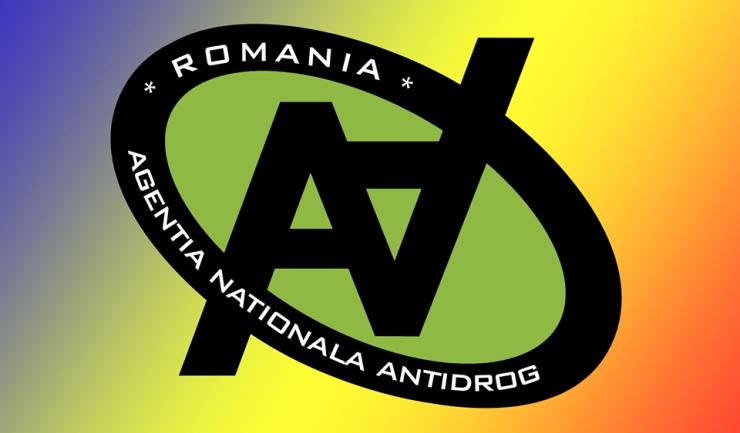 Foto: Asociația Națională Antidrog