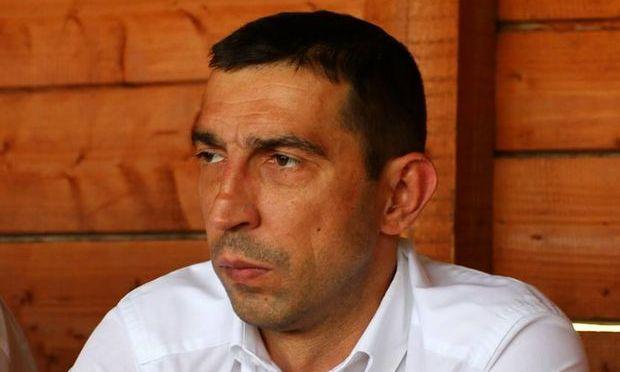 Ciprian Minodor Dobre