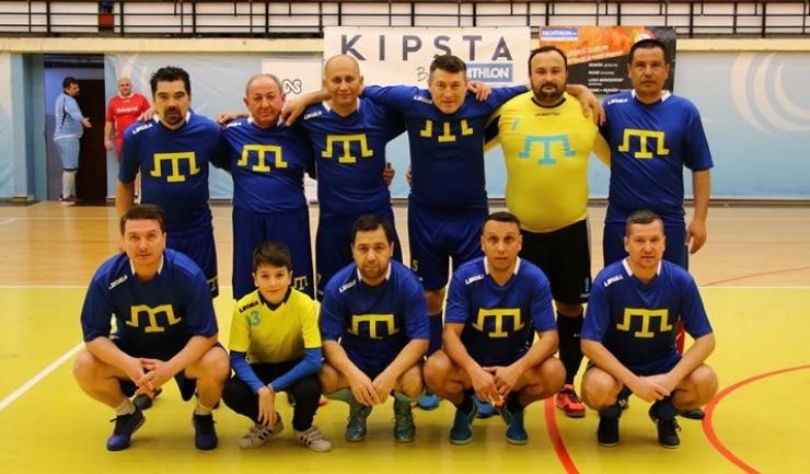AS Tatar Constanța