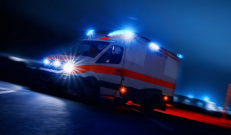 99 de români sunt infectaţi cu COVID-19 într-un oraş din Austria