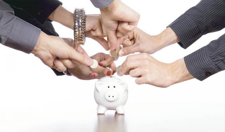 La 31 iulie, fondurile de pensii din Pilonul II aveau 7,156 milioane participanți