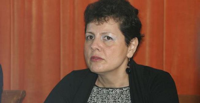 Curajosul procuror constănțean Adina Florea, propusă de ministrul Justiţiei pentru şefia DNA, urmează să primească aviz consultativ din partea Consiliului Superior al Magistraturii