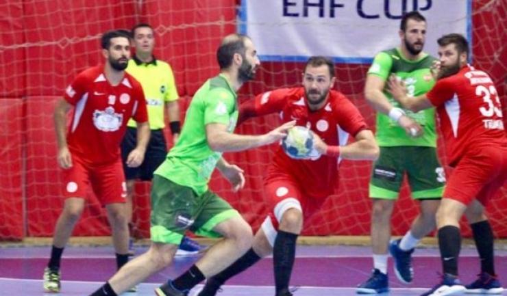 Sursa foto: www.facebook.com/Antalyaspor/