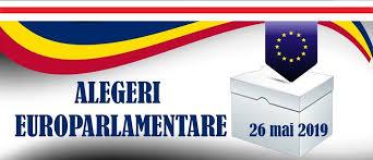 Campania electorală pentru alegerile europarlamentare începe, oficial, pe 27 aprilie, ora 00:00 şi se termină pe 25 mai 2019, ora 7:00.