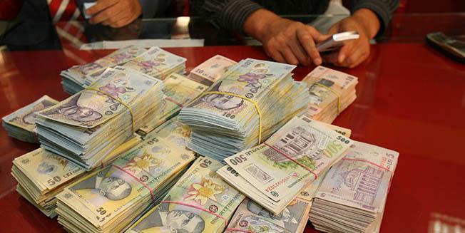 Amnistia fiscală va fi redenumită restructurare financiară și se va aplica firmelor private, companiilor de stat și persoanelor fizice