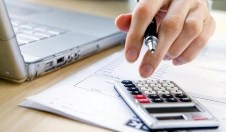 Până la finele lui iunie, autoritățile vor prezenta un proiect de restructurare financiare care vizează datoriile firmelor