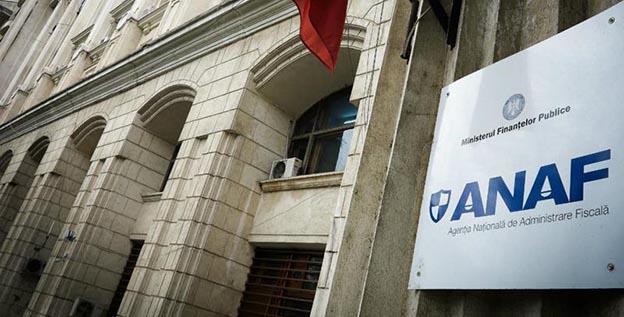Potrivit Curții de Conturi, Finanțele închiriază spații de la firme private și lasă unele imobile proprii nefolosite...