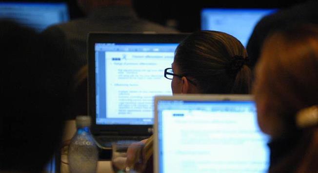 Cel mai recent raport al FMI confirmă că sistemul IT al Fiscului românesc este învechit și fragil
