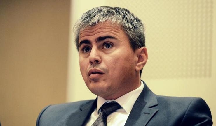 """Consultantul fiscal Gabriel Biriș: """"În numele luptei împotriva evaziunii, firmele românești au suportat tot felul de experimente fiscale - formularul 088, Split TVA sau Registrul Operatorilor Intracomunitari"""""""