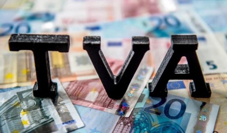 Frauda cu TVA văduvește statele UE de circa 160 miliarde euro pe an