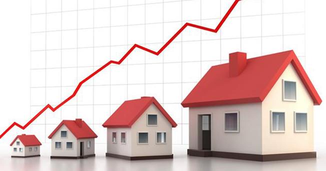 Investițiile în imobiliare care rup standardul clasic vor aduce cele mai mari randamente, în 2018
