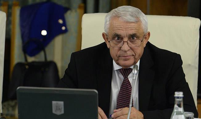 """Ministrul Agriculturii, Petre Daea: """"Marți, la miezul nopții, sudez ușile la toate APIA. Mai sunt două zile în care fermierii pot depune cererile pentru subvenții"""""""