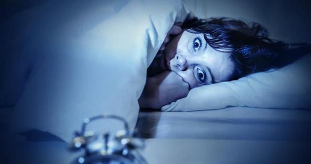A aplicație mobilă pentru persoane cu anxietate și/sau insomnie a ajuns să fie evaluată la peste un miliard dolari...