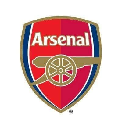 Sursa foto: Facebook Arsenal