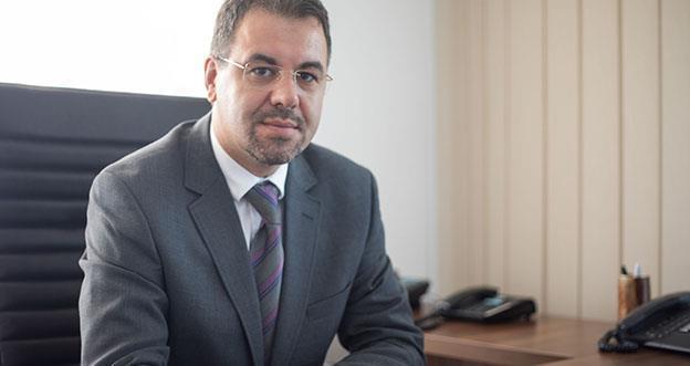 """Șeful ASF, Leonardo Badea: """"Deși asigurările generale (în special cele auto) rămân principalul motor de creștere al pieței, polițele cresc puternic de doi ani"""""""