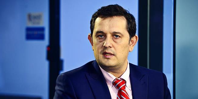 """Avocatul Gheorghe Piperea: """"Niciun #rezistent nu a sesizat mica problemă etică a investirii banilor noștri de pensie în societăți acuzate de corupție"""""""