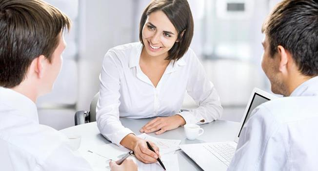 ASF a instituit atribuții de supraveghere și control a conduitei firmelor din asigurări