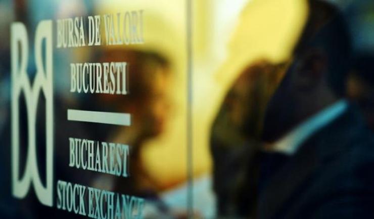 Investițiile fondurilor de pensii din Piloanele II și III reprezintă 4,4% din capitalizarea Bursei de Valori din București
