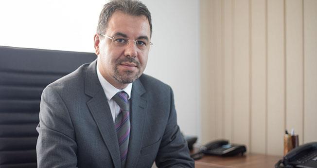 """Președintele ASF, Leonardo Badea: """"Prin solicitarea Uniunii Europene, trebuie să ne asigurăm de convergența legislației românești cu cea europeană, aspect de asemenea prioritar pentru noi""""."""