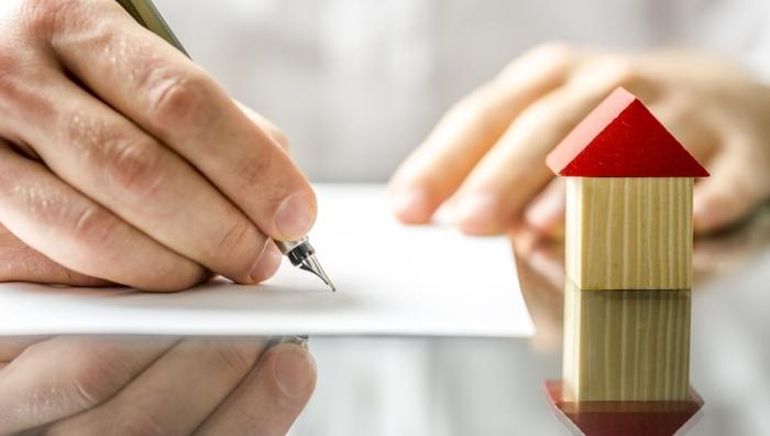 Numărul polițelor active de asigurare obligatorie a locuinței a crescut cu 1,52%, în iunie