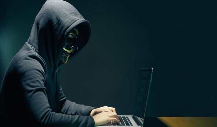 Bitdefender, SRI și FBI avertizează băncile că urmează un val de atacuri informatice