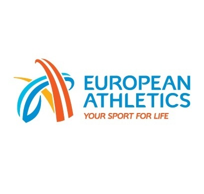 Sursa foto: www.european-athletics.org