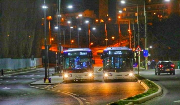 foto: CT Bus