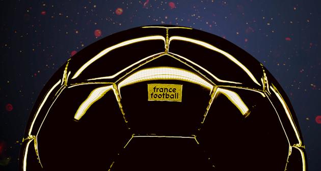 Sursa foto: Facebook France Football
