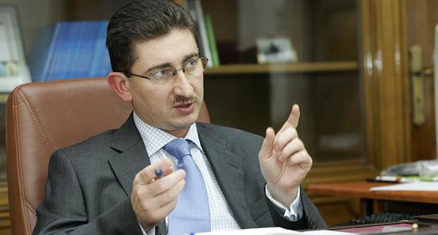 """Președintele Concurenței, Bogdan Chirițoiu: """"Investigația pe care o derulăm acum în sectorul financiar este cea mai mare din istoria instituției"""""""