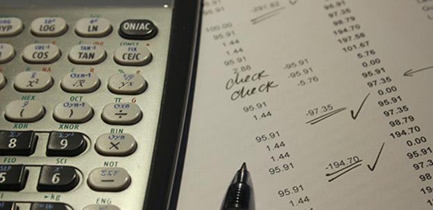 Taxa pe active ar putea determina mai multe bănci să iasă din piața românească