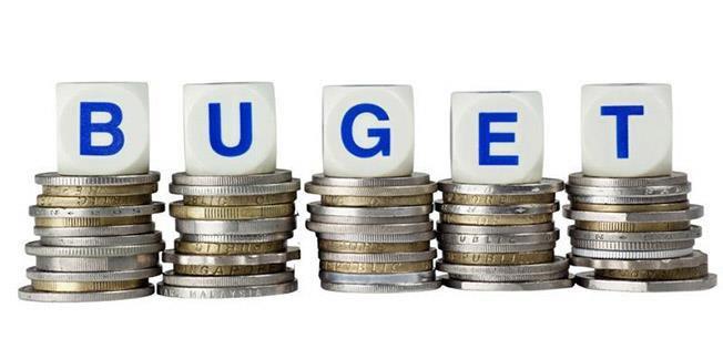 Dacă se mai întârzie rectificarea bugetară, în septembrie nu mai sunt bani pentru toate salariile din instituțiile publice