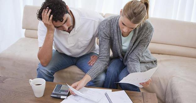 Biroul de Credit a primit, în ultimul an, peste 7.800 de cereri de ștergere a datelor din partea clienților băncilor