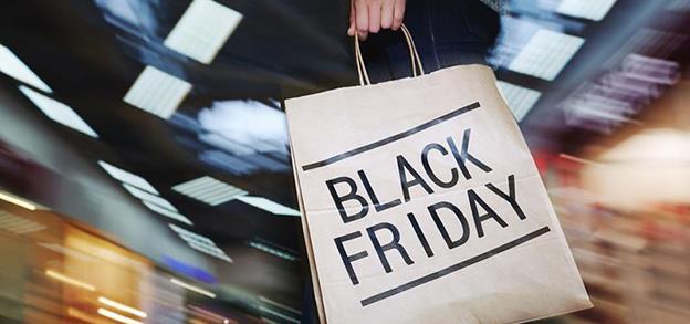 Cele mai mari trei tranzacții de Black Friday 2018 au fost de 129.635 lei (aur), 48.881 lei (echipamente și accesorii foto) și 46.970 lei (IT&C)