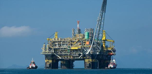 Black Sea Oil & Gas a primit aprobare să evalueze zăcămintele de gaze naturale Ana și Doina din Marea Neagră