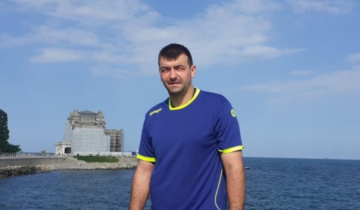 Sursa foto: www.hcdobrogeasud.ro
