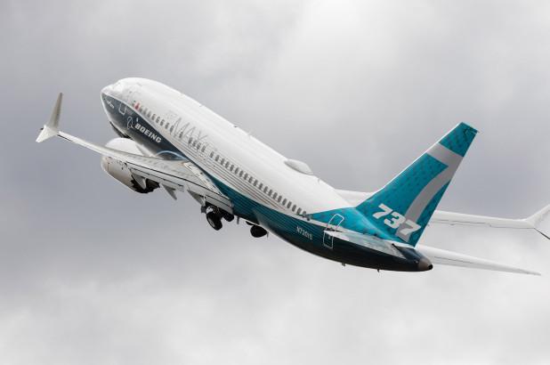 Boeing se confruntă cu critici dure în urma celor două accidente devastatoare în care au fost implicate două aeronave 737 Max