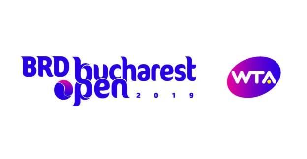 Sursa foto: Facebook BRD Bucharest Open 2019