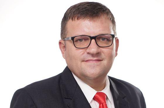 """Ministrul Muncii, Marius Budăi: """"Dacă Opoziţia nu ar fi contestat noua Lege a Pensiilor la CCR, aceasta ar fi fost, deja, demult publicată în Monitorul Oficial"""""""