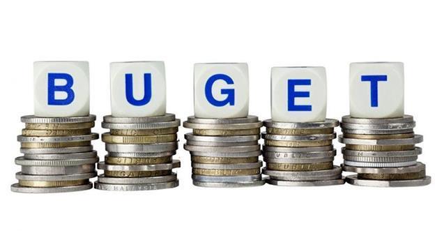Autoritățile estimează că bugetul pentru 2019 va fi aprobat in februarie