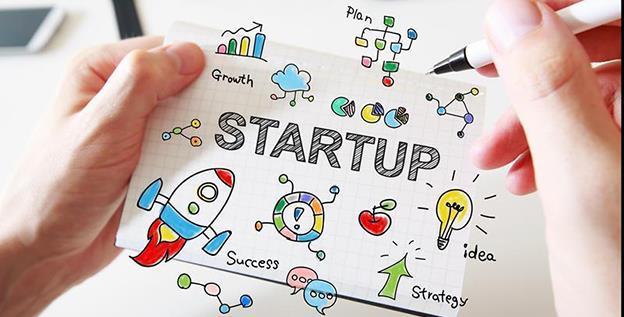 Guvernul a modificat, în proiectul de buget, alocarea financiară pentru Start-Up Nation - acum pot fi sprijinite 10.000 de firme, nu doar 2.200