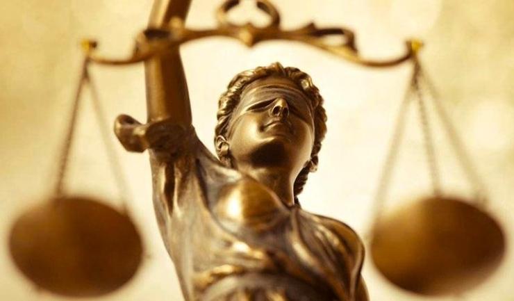 Magistrații Curții de Apel Constanța au respins mai multe cereri înaintate de apărătorii lui Nicușor Constantinescu, chiar dacă procurorii nu s-au opus tuturor